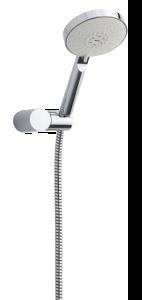 Hand Shower Sets Kudos Plus Bath Set