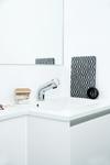 Dansk designet free tvättställsblandare