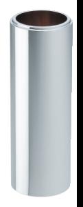 Arc Basin Mixer Extension