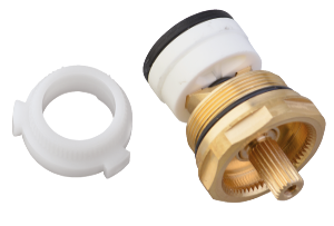 Spare Parts Shut off valve