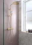 Shower System