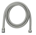 Wąż prysznicowy metalowy 1500 mm