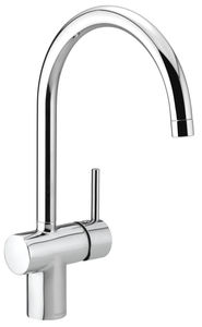 Osier Kitchen Mixer