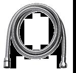 Shower Hose Metal 1750 mm
