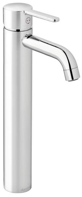 Tvättställsblandare - large